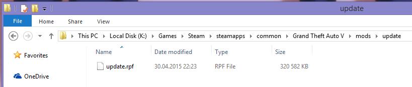 PC - deadmau5's GTA V Ultimate Basic Modding Guide! (SP ONLY